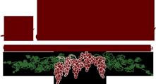 La Roche Eymet Logo